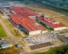 Десятилетие KIA Motors в Словакии