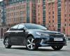 Старт продаж нового модельного ряда KIA